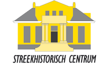Streekistorisch Centrum Stadskanaal