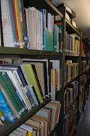 Bibliotheek 3