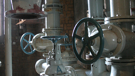 SHCW Watertoren rondleidingen 2015 pompen g