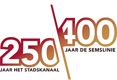 SHCW pr Stadskanaal 250_400 logo k