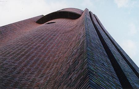SHCW Watertoren weer open 2015 g